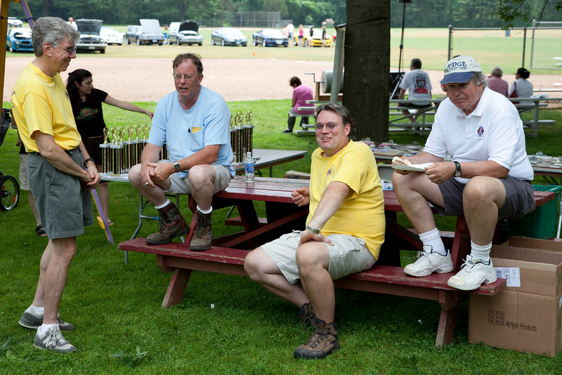 2010-06-06-wlc-carshow-2010-61