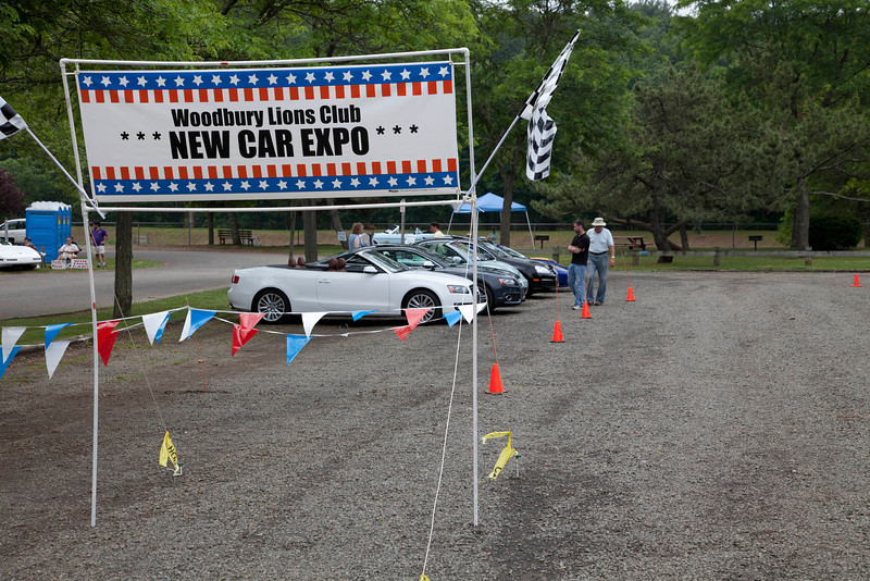 2010-06-06-wlc-carshow-2010-57
