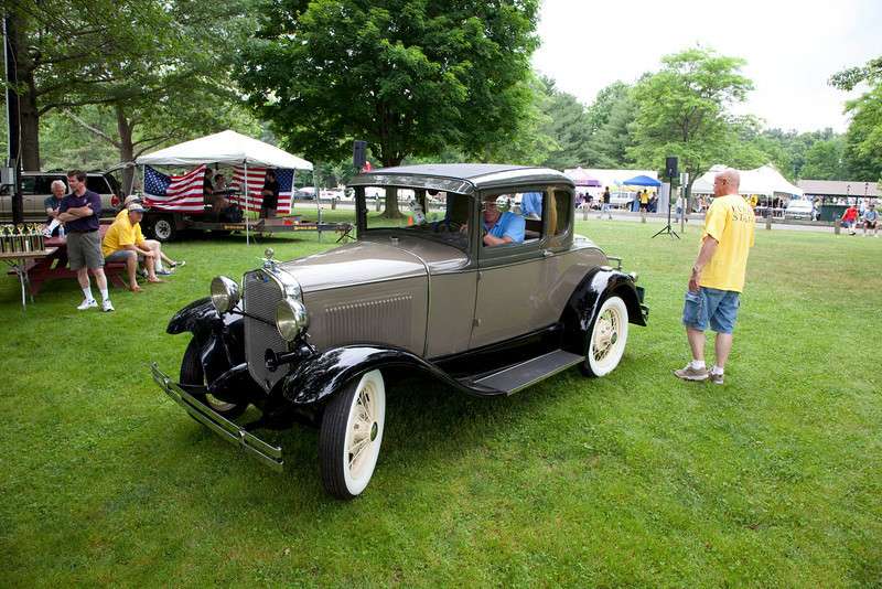 2010-06-06-wlc-carshow-2010-98