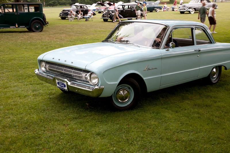 2010-06-06-wlc-carshow-2010-115