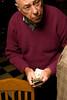 2006-11-21-cityhall-008