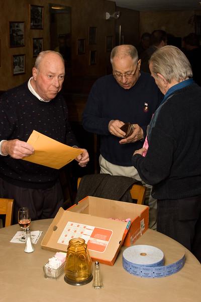 2006-3-22-gretchens-010