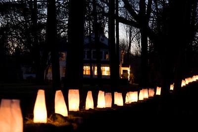 2006-12-24-luminares-006