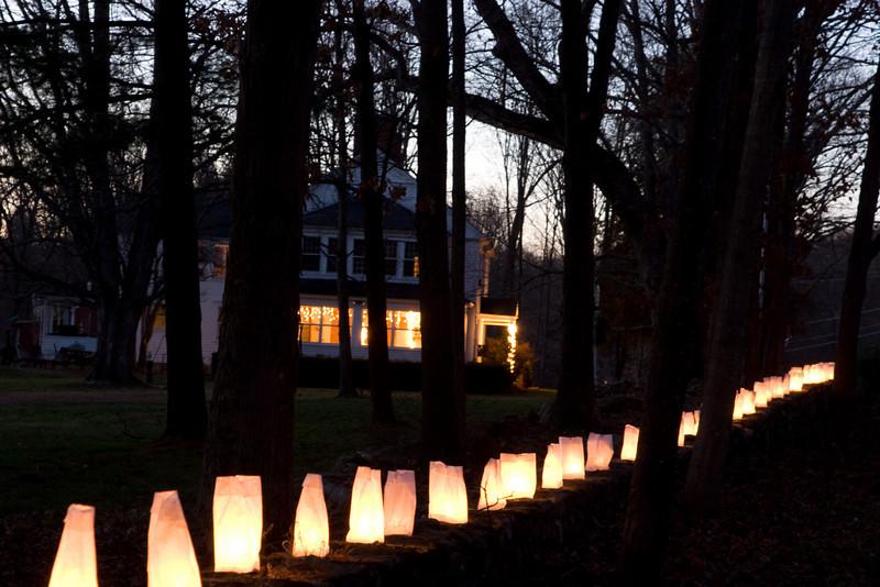 2006-12-24-luminares-003