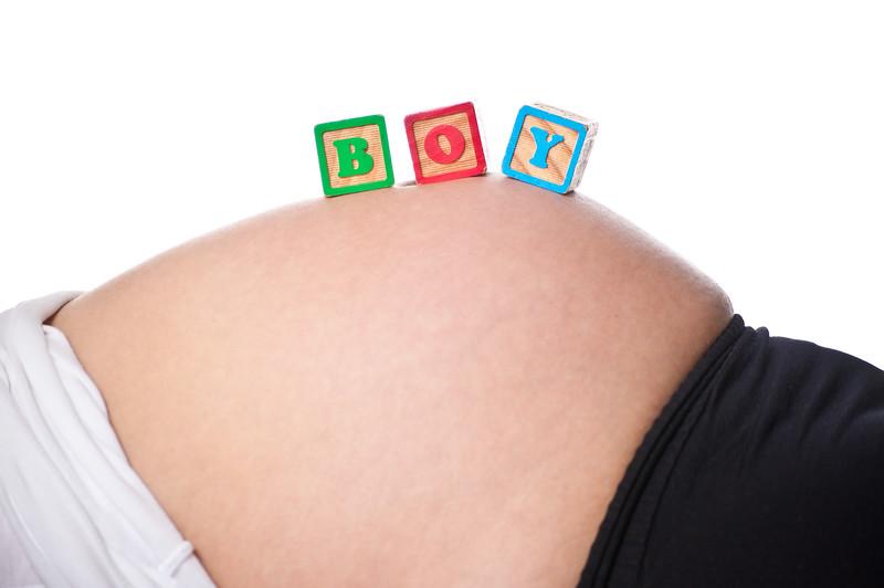 Woodbury Maternity photographers