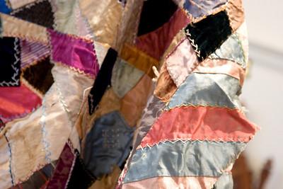 2007-9-15-quilt-31