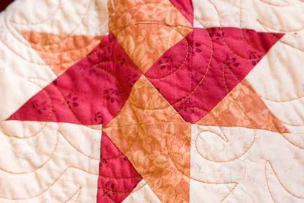 2007-9-15-quilt-220