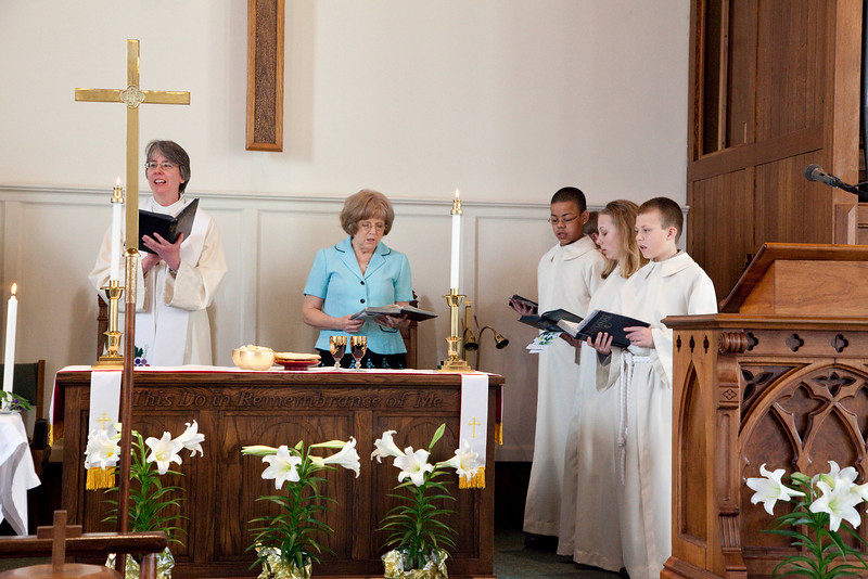 2010-04-04-Easter-76