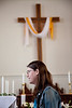 2010-04-04-Easter-69