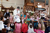 2010-04-04-Easter-79