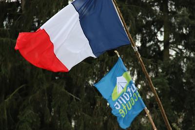 La France RPZ wesh !