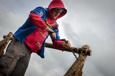 Woodcraft2014_019