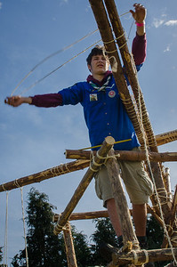 Woodcraft2014_032