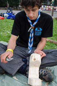 Woodcraft2014_027