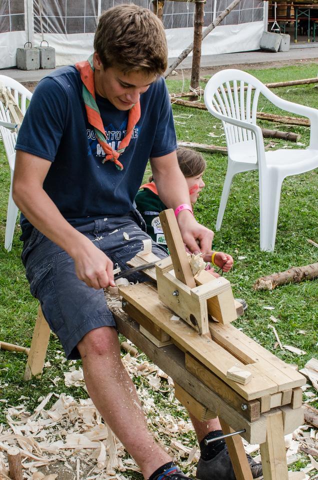 Woodcraft2014_023