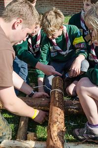 Woodcraft2014_005