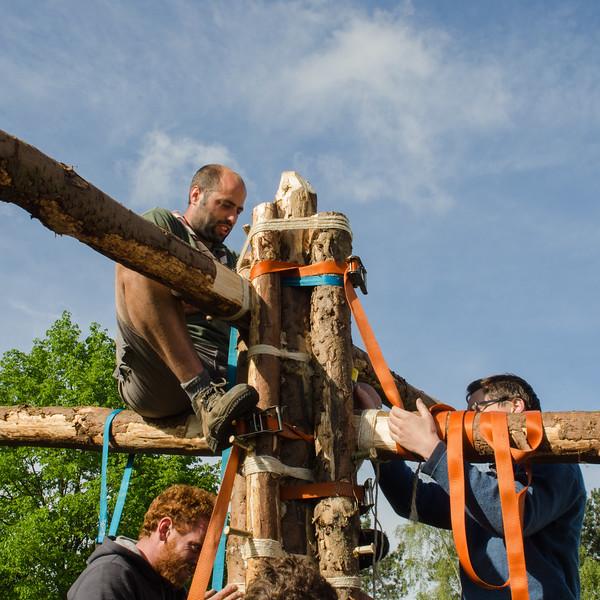 Woodcraft2014_033