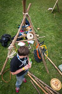Woodcraft2014_014