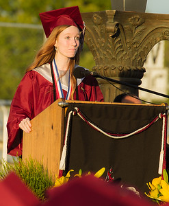 WC Graduation 2015-256