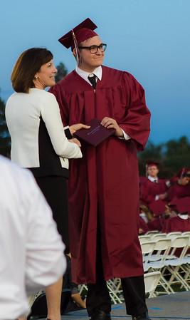 WC Graduation 2015-95