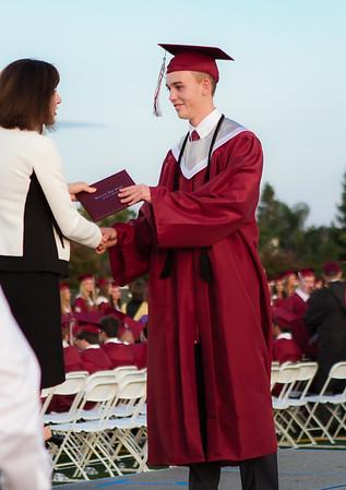 WC Graduation 2015-77