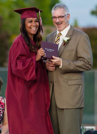 WC Graduation 2015-405