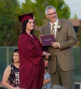 WC Graduation 2015-347