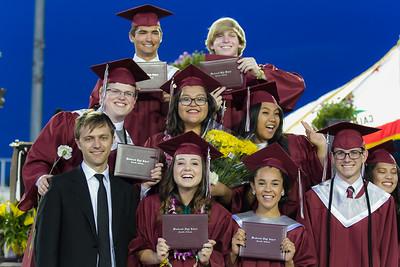 WC Graduation 2015-141