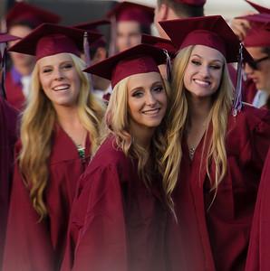 WC Graduation 2015-365