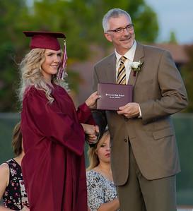 WC Graduation 2015-397