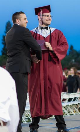 WC Graduation 2015-112