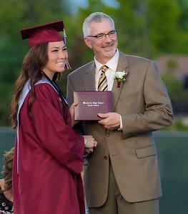 WC Graduation 2015-502