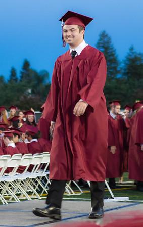WC Graduation 2015-109