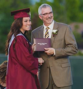 WC Graduation 2015-503