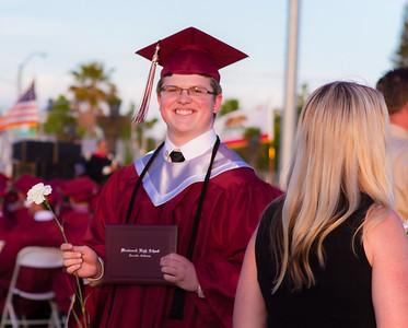 WC Graduation 2015-59