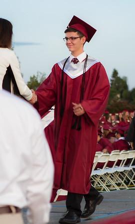 WC Graduation 2015-79