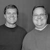 The Dads-Ken Duisenberg & Kyle Dahl