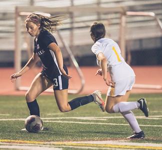 WHS Soccer Edited-55