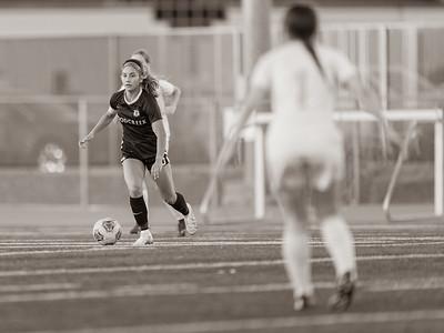 WHS Soccer Edited-19