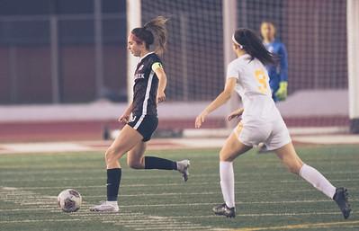 WHS Soccer Edited-33