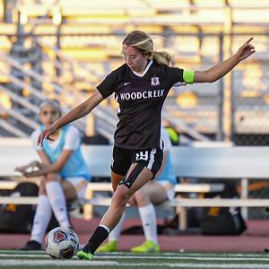 WHS Soccer Edited-16
