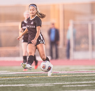 WHS Soccer Edited-21