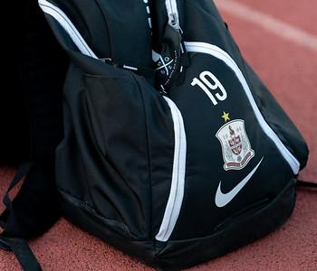 WHS Soccer -263