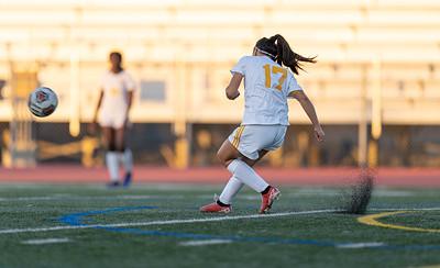 WHS Soccer Edited-14