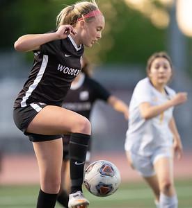 WHS Soccer -758