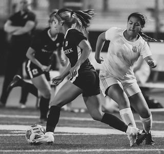 WHS Soccer Edited-44