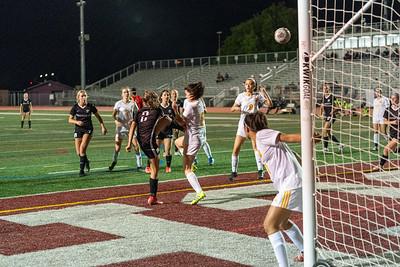 WHS Soccer Edited-66