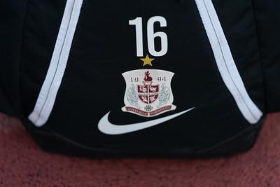 WHS Soccer Edited-11