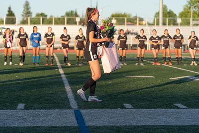 WHS Soccer Edited-6