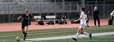WHS Soccer Edited-57